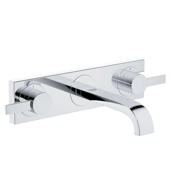 Lavabos Para Baño Para Empotrar:Lavamano De Cobre Lavabo Lavatorio Para Bano Lavabo Para Empotrar