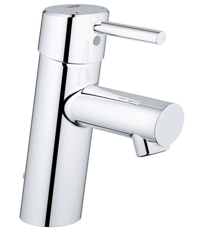 Griferia Para Baño Grohe:> BAÑO GROHE > GRIFOS GROHE LAVABO > Grifería para baño Grohe