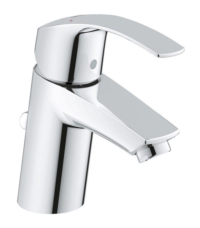 Griferia Para Baño Ofertas:Inicio > BAÑO GROHE > GRIFOS GROHE LAVABO > Grifería para baño