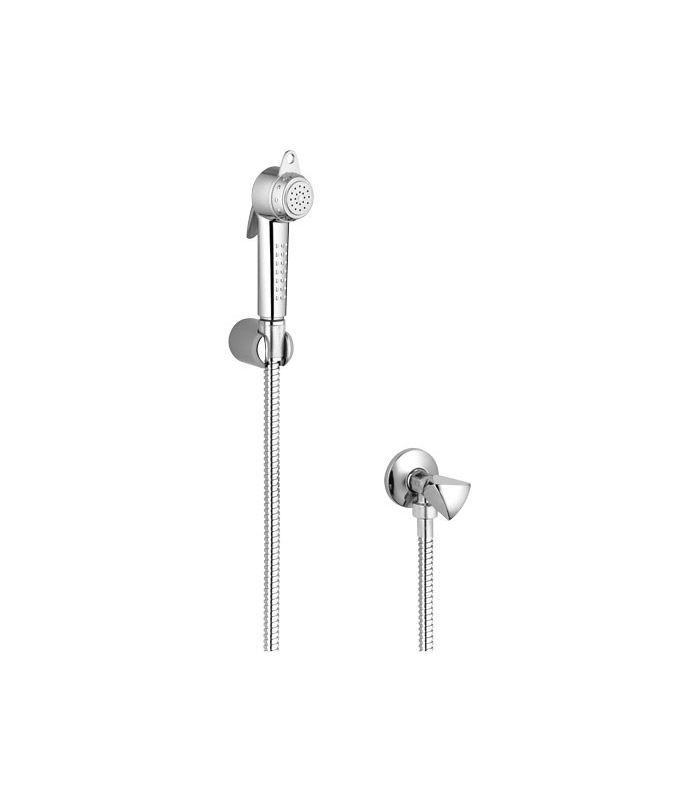 Sistema de ducha grohe trigger spray conjunto de ducha for Conjunto ducha grohe