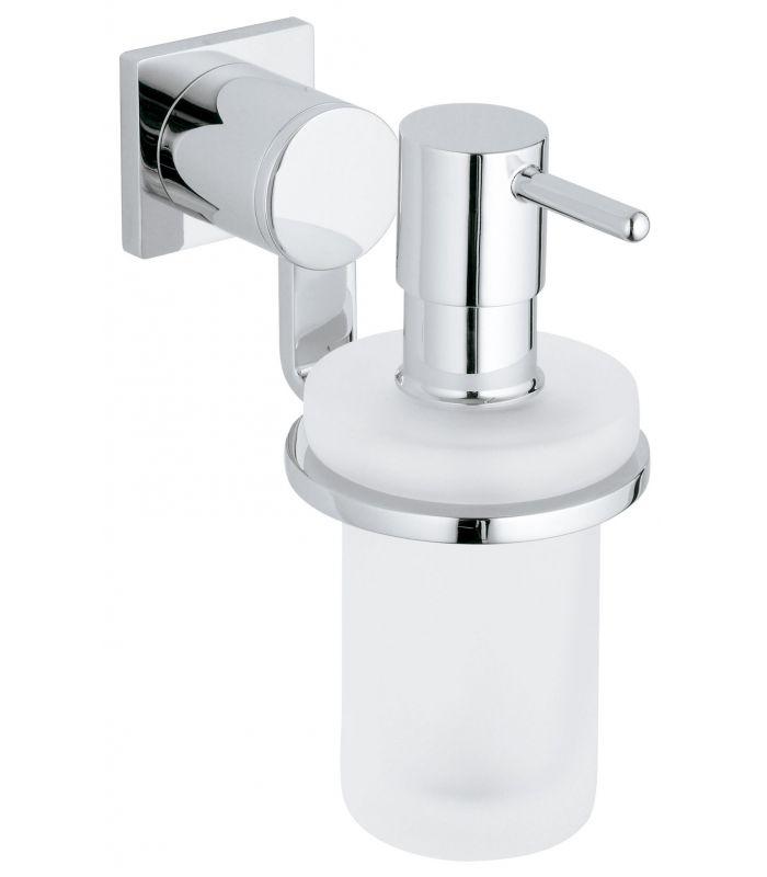 Accesorios De Baño Grohe:> BAÑO GROHE > ACCESORIOS BAÑO GROHE > Accesorios de baño Grohe