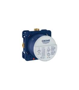 grohe-rapido-smartbox-cuerpo-empotrado-universal-12-para-smartcontrol