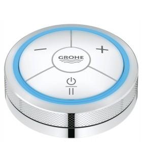 Grifería para baño Grohe GROHE F-digital controlador para b ó d