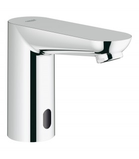 Recambios Profesionalfesionales y piezas Grohe Euroeco CE grifo electrónico lavabo (36271000)