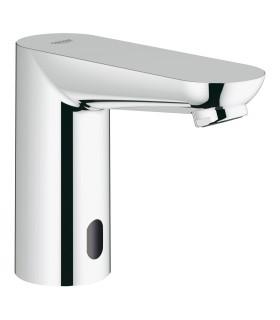 Recambios Profesionalfesionales y piezas Grohe Euroeco CE grifo electrónico lavabo (36269000)