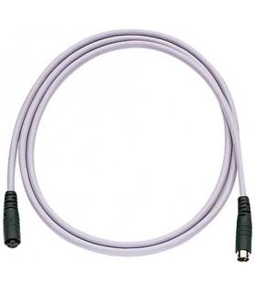 Recambios y piezas Grohe Cable Alargador 3M Pulsomat