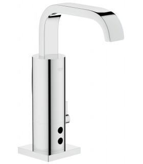 Grohe Allure E mezclador de lavabo electrónico 230V (36095000)