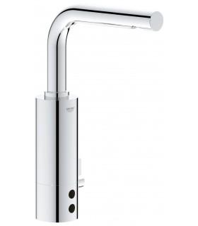 Recambios Profesionales y piezas Grohe Essence E mezclador de lavabo electr. 6V (36092000)
