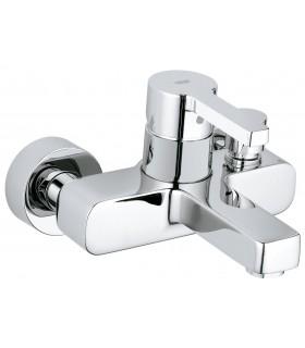 Grifería para baño Grohe Lineare  Monomando para Baño-Ducha Visto