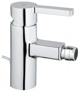 Grifería para baño Grohe Lineare Mon. Bide 35mm vaciador S