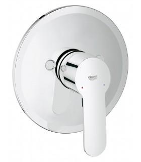 Grifería para baño Grohe Eurostyle Cosmo mon.Emp ducha p ext/int