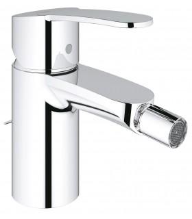 Grifería para baño Grohe Eurostyle Cosmo bidé 35mm cadenilla S (33566002)