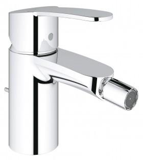 Grifería para baño Grohe Eurostyle Cosmo mon.bidé 35mm vaciador S (33565002)