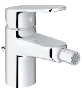Grifería para baño Grohe Europlus Mon. Bidé 35mm vaciador S