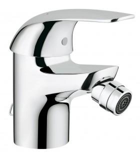 Grifería para baño Grohe Euroeco bidé 35mm rótula orientable S