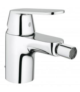 Grifería para baño Grohe Eurosmart Cosmo bidé 35mm cadenilla S (32840000)