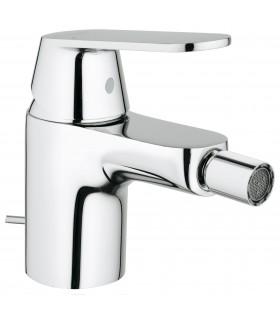 Grifería para baño Grohe Eurosmart Cosmo bidé 35mm vaciador S (32839000)