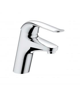Grohe Euroeco Special monomando de lavabo (32765000)