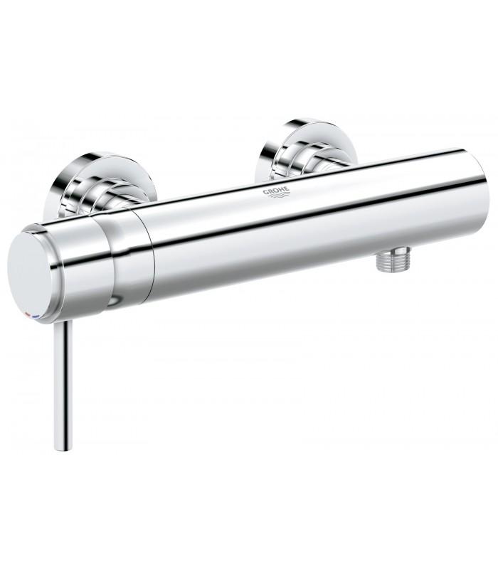 Grohe atrio monomando de ducha 32650001 oferta y for Griferia de ducha grohe