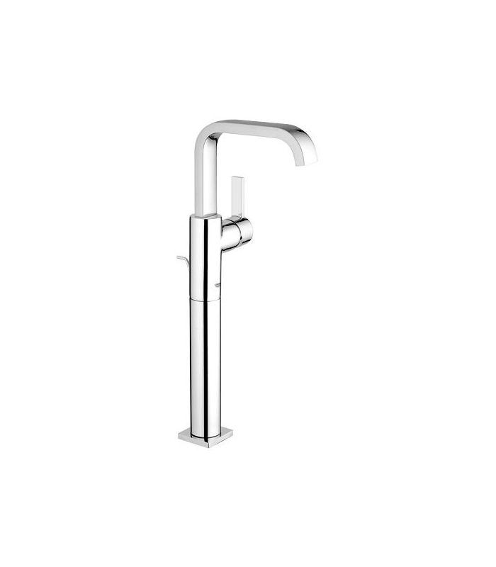 Oferta grohe allure monomando de lavabo xl 32249000 for Griferia grohe outlet