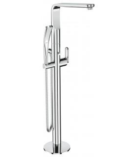 Grohe Veris monomando para baño y ducha (32222001)