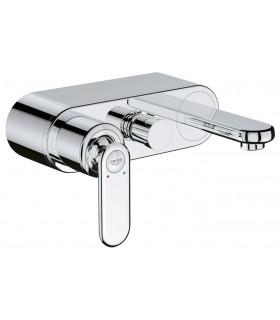 """Grifería para baño Grohe VERIS 1/2"""" (32195000)"""