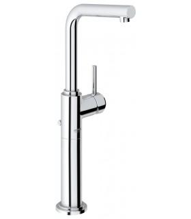 Grifería para baño Grohe Atrio tamaño XL (32130001)