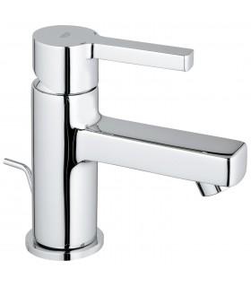 Monomando de lavabo Grohe Lineare (32109000)
