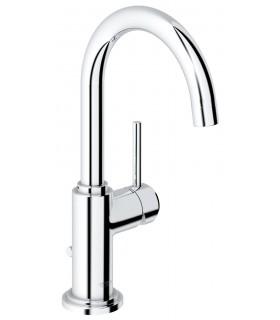 Monomando de lavabo Grohe Atrio (32042001)
