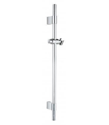 Sistema de ducha Grohe Rainshower barra de ducha 600
