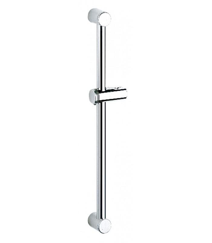 Grohe relexa barra de ducha 28620000 oferta y comprar for Barra para ducha