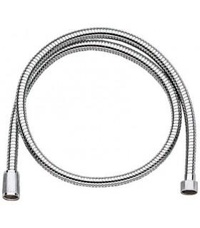 Flexo de ducha Grohe Relexaflex metal longlife de 1,5m (28143000)