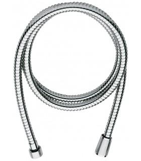 Sistema de ducha Grohe Flexo Metalico 1750 mm (28139000)