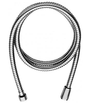Flexo de ducha Grohe Relexaflex Metalico 1750 mm (28139000)