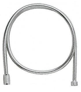 Flexo de ducha Grohe Relexaflex Metal de 1,5m (28105000)