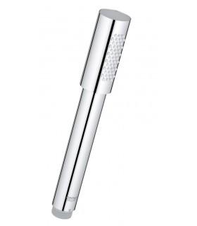 Sistema de ducha Grohe Sena Stick teleducha 9,5l
