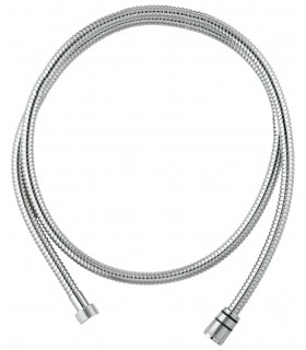 Sistema de ducha Grohe Movario Flexo Rotaflex Metalico 1,75M (28025000)