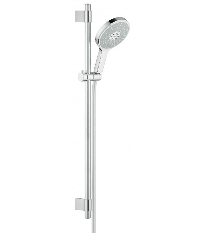 Sistema de ducha Grohe P+S Cosmo 160 conj.ducha 900 9,5l 4j (27746000)