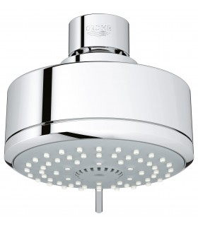 Sistema de ducha Grohe NTempCosmop 100 IV ducha mur 9,5l