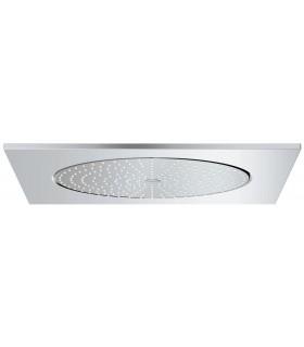 "Sistema de ducha Grohe RSH F-series 20"" ducha de techo"