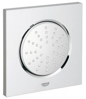 "Sistema de ducha Grohe RSH F-series 5"" ducha lateral"