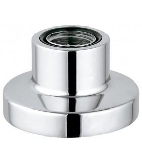 Sistema de ducha Grohe Soporte para Ducha en Bañera