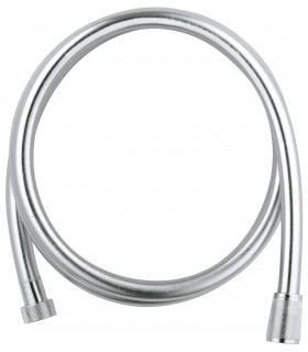 Flexo Grohe para ducha modelo Silverflex twistfree de 2 metros (27137000)