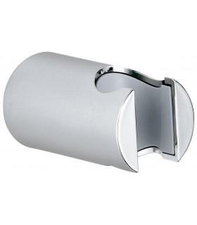 Grifos y sistemas de ducha grohe ofertas y comprar for Telefono ducha grohe