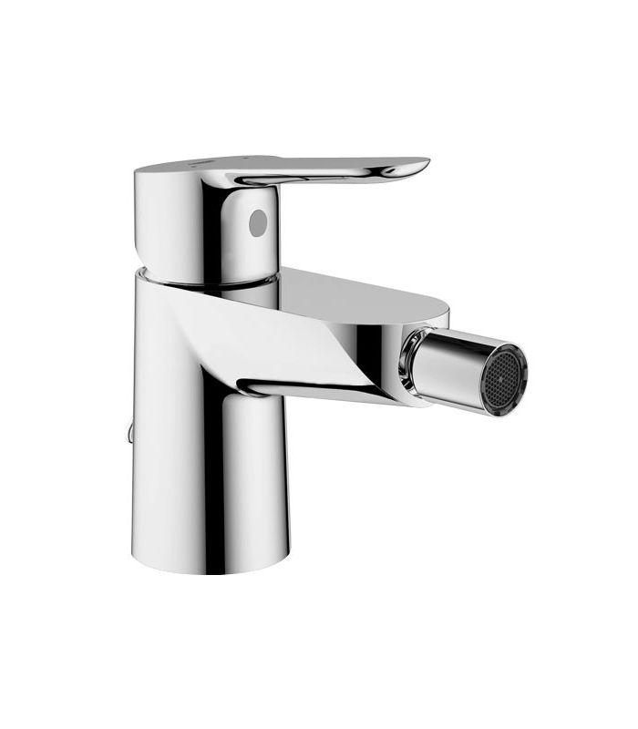 Grifo grohe de lavabo bauedge monomando de bid 1 2 for Catalogo griferia grohe
