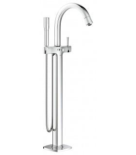 Grifería para baño Grohe Grandera monom. para bañera de pie (23318000)
