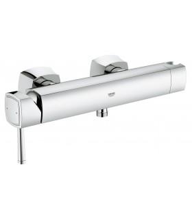 Grifería para baño Grohe Grandera monom. de ducha visto (23316000)