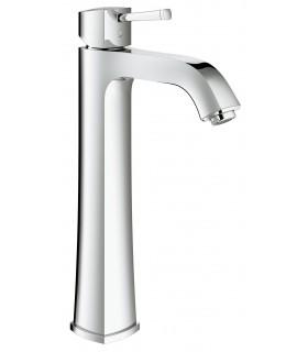Grifería para baño Grohe Grandera monando Lavabo Bol Eco c/liso XL (23313000)