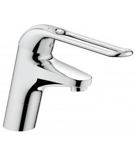 Grohe Euroeco Special monomando de lavabo (23293000)