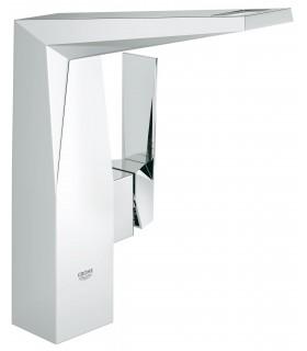 """Grohe Allure Brilliant Monomando de lavabo de 1/2"""" Tamaño L (23112000)"""